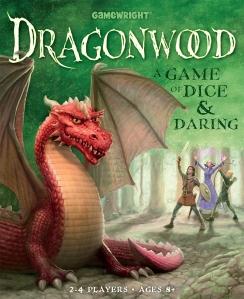 DragonwoodBox_Final.indd