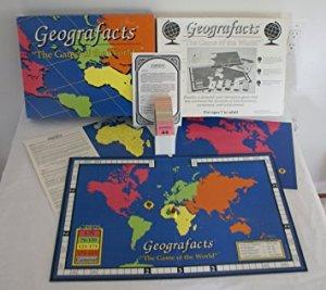 geografacts