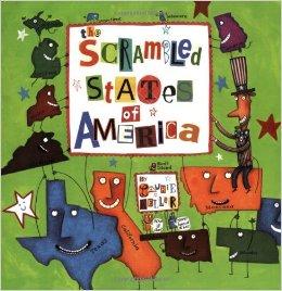 scrambled-states