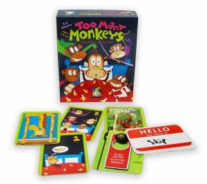 too-many-monkeys